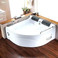 jet bathtubs jet bathtub bathtubs idea home depot large corner jetted for two persons with tub jet bathtubs