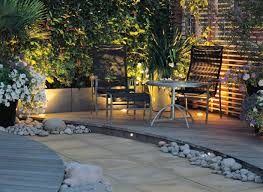 Small Picture Small Garden Design Decorate A Garden Trends