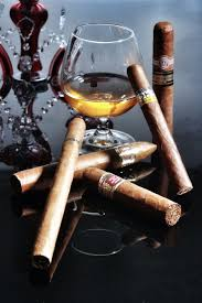 333 best Cigars images on Pinterest