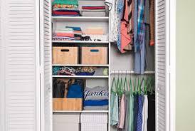 simple closet organization ideas. Simple Closet Organization Ideas O