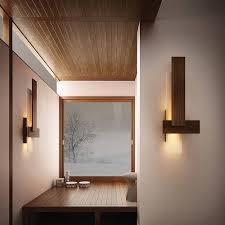 <b>Wall Lights</b> - 2Modern