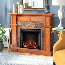 target electric fireplace electric fireplace market electric fireplace electric fireplace target target electric fireplace entertainment center