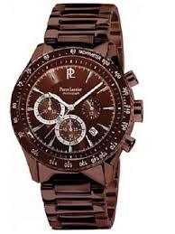 Купить <b>часы Pierre Lannier</b> в Москве, цены на наручные <b>часы</b> ...