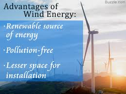 advantages and disadvantages of wind energy everyone gets wrong advantages of wind energy renewable source of energy