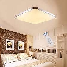 14 Led Lampe Schlafzimmer Neu Lqaffcom