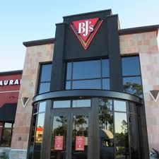 fort myers florida location bj s restaurant brewhouse