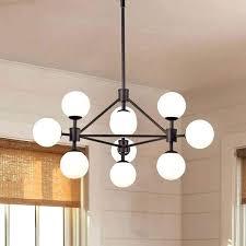 10 light chandelier matte black finish industrial light chandelier antique brass 10 light chandelier