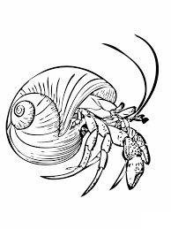 Small Picture For Coloring pages wallpaper Part 4