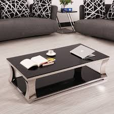 appealing wooden centre table designs with glass top also living room center table decoration ideas and