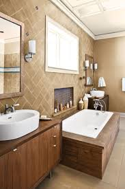 65 Calming Bathroom Retreats - Southern Living