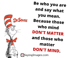 Dr Seuss Quotes About Love Classy 48 Favorite Dr Seuss Quotes To Make You Smile SayingImages