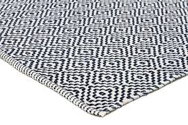 navy diamond rug navy blue and white diamond pattern