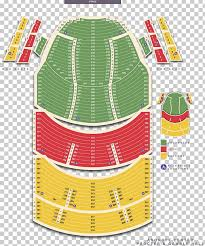 Cincinnati Music Festival Seating Chart 2017 Aronoff Center Cincinnati Music Hall Seating Plan Cinema