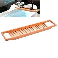bathtub caddy tray bathtub tray bath tray caddy nz