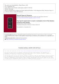 american authors essay religions