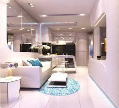 Apartment Living Room Decorating Ideas On A Budget studio living ideas home design 8520 by uwakikaiketsu.us
