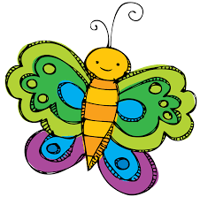 spring butterfly clipart. Exellent Spring Vector Freeuse Download Panda Free Images Springbutterflyclipart  Spring Butterfly Clipart With Butterfly Clipart L