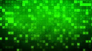 really cool green backgrounds. Simple Cool 1920x1080  Intended Really Cool Green Backgrounds L