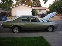 Gu3ro90 1970 Chevrolet Chevelle Specs, Photos, Modification Info ...