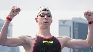 Schwimmen ist eine olympische sportart für männer und frauen in vier stilarten. Exoulqkihdr5rm