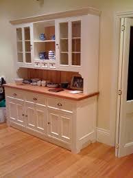 unique kitchens furniture. image of kitchen hutch furniture white unique kitchens
