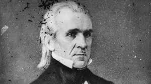 14 Things You Might Not Have Known About James K Polk