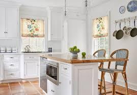 exotique kitchen curtains
