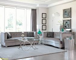 creative silver living room furniture ideas. Unique Silver Creative Ideas Glass Living Room Furniture Home Design Silver Archives Best  Company Iron And Amp For R