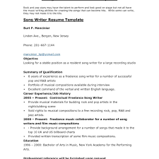 Resume Preparation How To Add Certifications To Resume Example Tips In Writing with 34