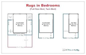 best size area rug under queen bed how big is a advice needed bedroom