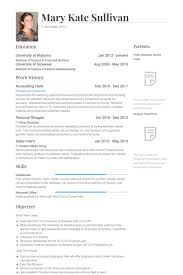 Best images about Accounting Resume Samples on Pinterest Tax