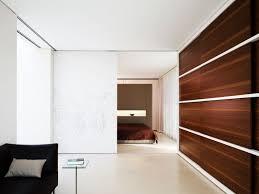 wood wall panel 26425