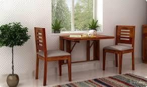 44 options sheesham wood dining table india