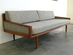affordable modern furniture dallas. 240 Affordable Mid Century Modern Style Sofas From 33 Companies Regarding Sofa Remodel Furniture Dallas