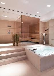 Dallas Bathroom Remodeling Beauteous 48 Remodeling Ideas Remodeluxe