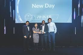Biresh Choudhary - Asst Consultant - TCS | LinkedIn