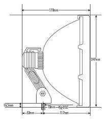 lightforce 240 blitz driving lights lightforce wiring harness instructions at Lightforce Wiring Harness