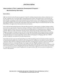 Example Of A Cover Letter For A Student Easy Ways To Make Your Cover