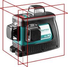 Лазерный <b>нивелир Kraftool LL</b>-<b>3D</b> 34640 купить, цена ...