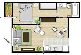 Floor Plans for SimmersIt saves me a lot of time editing and reediting rooms when furniture doesn    t fit properly  Here    s an example of one of the premade plans