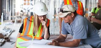 Construction Management Construction Management Construction Development Inc