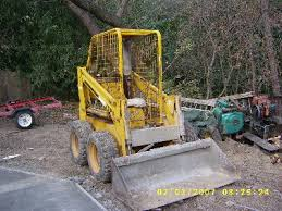 ford tractor loader tractor repair wiring diagram jcb battery diagram in addition case tractor wiring diagram in addition ford backhoe buckets for