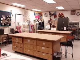 Costume Shop U0026 Costume Facilities