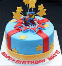 Kids Party Characters Blog Tagged Birthday Cakes