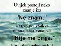 bosnia quotes