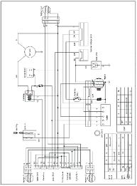 chinese 110 atv wiring diagram database new 110cc kuwaitigenius me quad bike wiring diagram at Quad Wiring Diagram