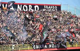 Foggia-Taranto streaming e diretta tv, dove vedere oggi il ...