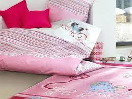 kid bedroom rug cool kids rugs for boys and girls bedroom designs by esprit kid room
