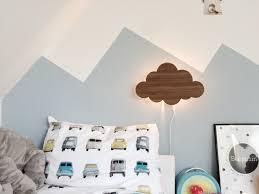 Het Nieuwe Slaapkamertje Van Benjamin Jongenskamer Inspiratie Ps