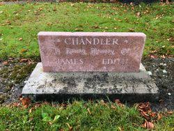 Edith May Chandler (Unknown-1961) - Find A Grave Memorial